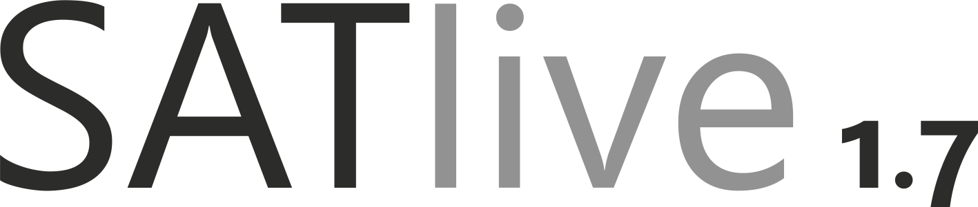 160308-logo-sat